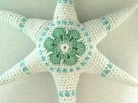 Sew, knit, Crochet and embroidery