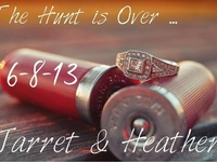 Happily Ever After<3