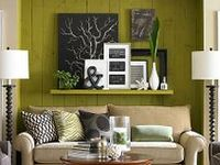 Room Divider Hobby Lobby Furniture Trend Home Design And
