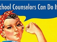 CoUnSeLiNg IdEaS