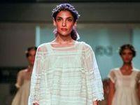 Fashion - Indi-style 2