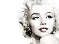 ❋ Marilyn Monroe ❋