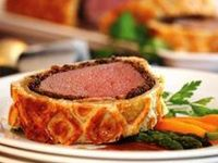 Beef on Pinterest | Steaks, Slow Cooker Beef and Beef And Guinness Pie