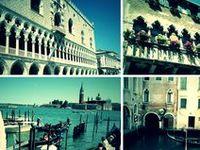 ♥ ITALIAMO ♥