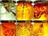 honey on Pinterest | Honey Mustard, Honey Mustard Salmon and Honey ...