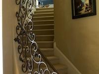 Home Decor & Ideas & Dreams