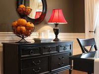Furniture Upcycling and Remodeling