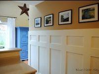 Home Decor - Walls