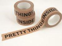 Wish list, DIY and other genius ideas :-)    Mais si je le veux vraiment, je dois le rendre possible :-P