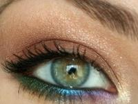 Make Up & Beauty Ideas
