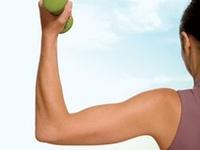Get Fit Motivation & Instruction