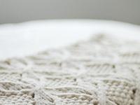 Yarn, Knitting Crochet