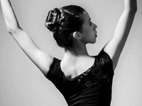 Dance - Ballet - Character Inspiration and More