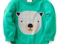 Clothing for babies NB-24 months