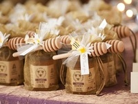 Great ideas for your wonderful guests.