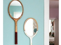 Fun and creative ways to reuse everyday items