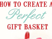Do It Yourself Gifts