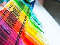 canvas arts & crafts