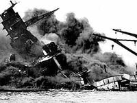 World War II: Never Forget...