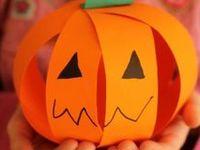 Halloween crafts for kids, fun Halloween activities, Halloween sensory play, Halloween party food, pumpkin crafts, cats, bats and more!