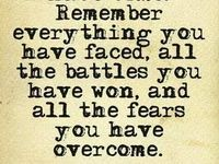 270 best pass the bar exam motivational quotes images on