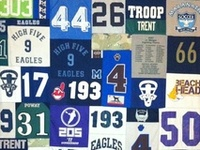22 Best T Shirt Quilt Quot Mosaic Quot Images On Pinterest Quilt