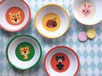 Inge & het kidsdinge-team gaan op zoek naar origineel speelgoed & leuke cadeautjes die zorgen voor glunderende oogjes bij kids & jezelf. www.kidsdinge.com Follow us on Facebook
