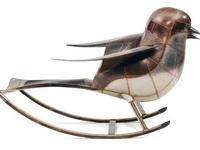 Birds: Fact & Fiction