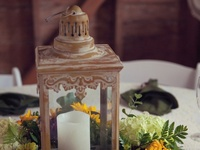 decorating a wedding 3356 best wedding barn ideas images on wedding 3356