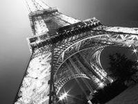 wow - Paris=oooh la la!!