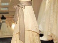 *~Wedding