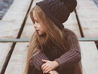 Kids...Oneday