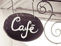 The best place to drink a coffe, to shop a flower, bread or to drink a beer or champaigne etc.