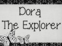 Dora The Explorer as well Above Couch Decor furthermore Fleece Slipper Patterns also Glas Eettafel furthermore Sofa Raising Blocks. on sofa bed in walmart