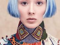 Fashion and Colortrends 2014/2015