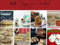 Bark, Cakes, Cake Pops, Candy, Cheesecake, Cookies, Fudge & Pies