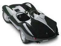 Porsche 356 Porsche 911 Porsche 912 Jaguar XK120 coupe Jaguar XK140 roadster Jaguar E type S1 coupe Mercedes 280sl