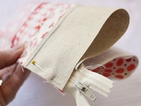 Sewing-Ideas