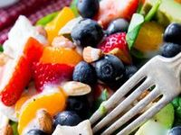 We bring you some recipes and ideas to inspire healthy smiles. From your pediatric dentist locator, Dentists 4 Kids. www.dentists4kids.com #Dentists4Kids #pediatric-dentist