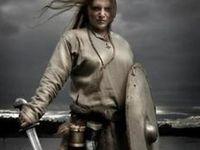 Eleven/cloaks/Norse/northern mythology/garb designs/fantasy my fun
