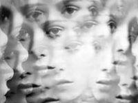 Prosopagnosia Information Page