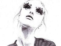 Sketching Life