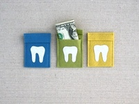 Time.For.The.Toothfairy- kids