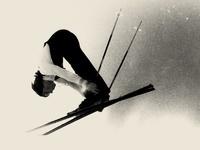 Oh How I Love to Ski!