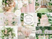 Wedding Inspiration boards..... Wedding Inspiration Boards  Board