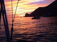 Resorts, beaches, food, and fun in Cabo San Lucas and San Jose Del Cabo