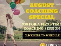 Sweet Social Media and Business Coaching for Budding Private Practices https://honeybeebusiness.squarespace.com/home