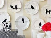 craftiness and diy projects