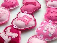 Valentine's ❤ #LOVEDAY