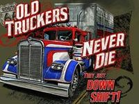 Beautiful Big Rigs pictures,, Truck shows and just seeing in truck stops of going down the road,,